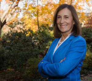 Treasurer Goldberg Delivers July COLA